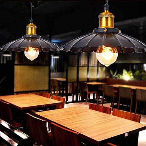 Longitud simple 35cm10-15 metros cuadrados de la longitud 35 cm10-15 del café de la lámpara de la lámpara