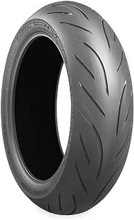 battlax motorcycle tyres