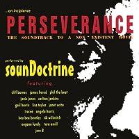 Perseverance: Soundtrack to a Non Existent Movie
