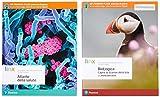 biologica. capire le scienze della vita. per le scuole superiori. con e-book. con espansione online