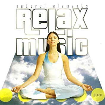 Relax Music - Natural Elements