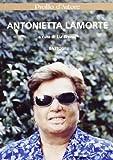 Antonietta Lamorte