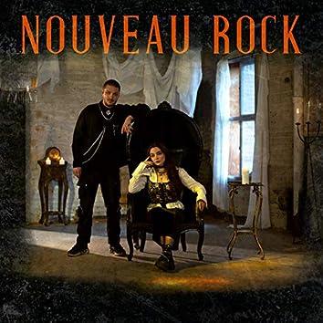 Nouveau Rock