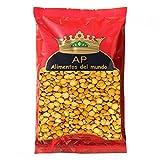 Asian Power - Mais popcorn - Popcorn - Preparazione rapida - 500 grammi