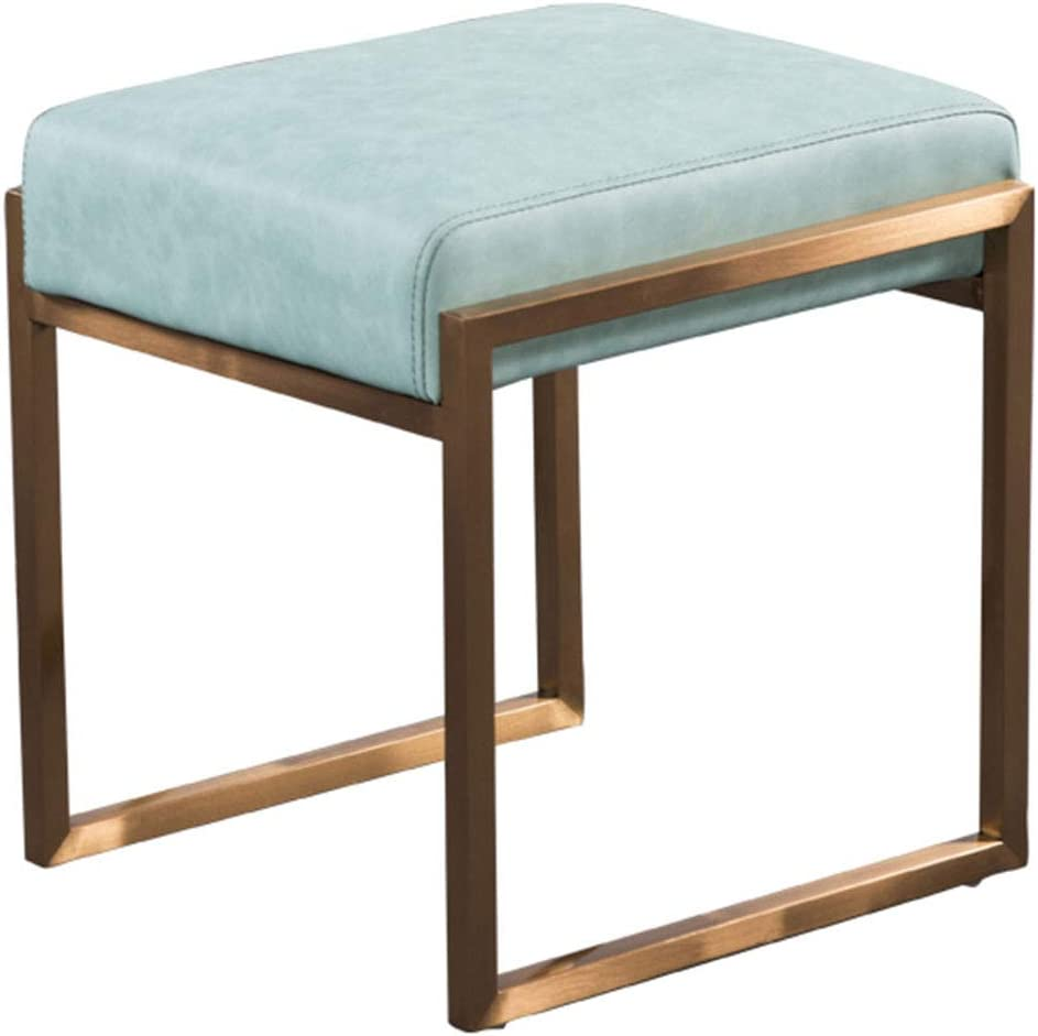 Stainless Steel Now on sale Ranking TOP4 Stool Simple Practical Firm Wear-Resistant