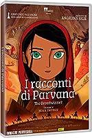 I racconti di Parvana - The Breadwinner