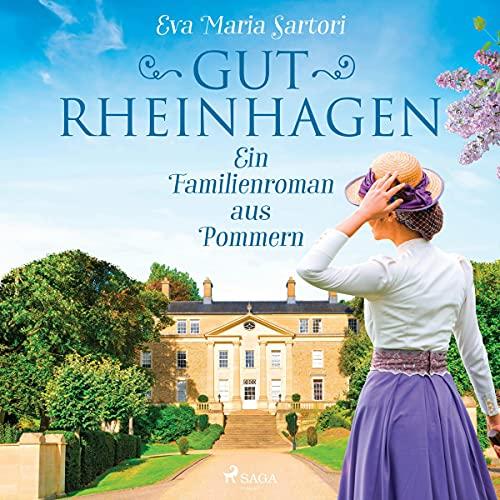 Gut Rheinhagen Titelbild