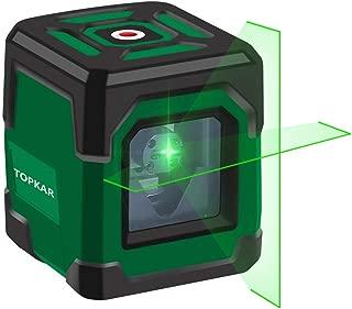 Best firecore green laser level Reviews