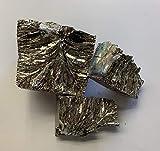 Kilogram Bismuth Metal 99.99% Pure