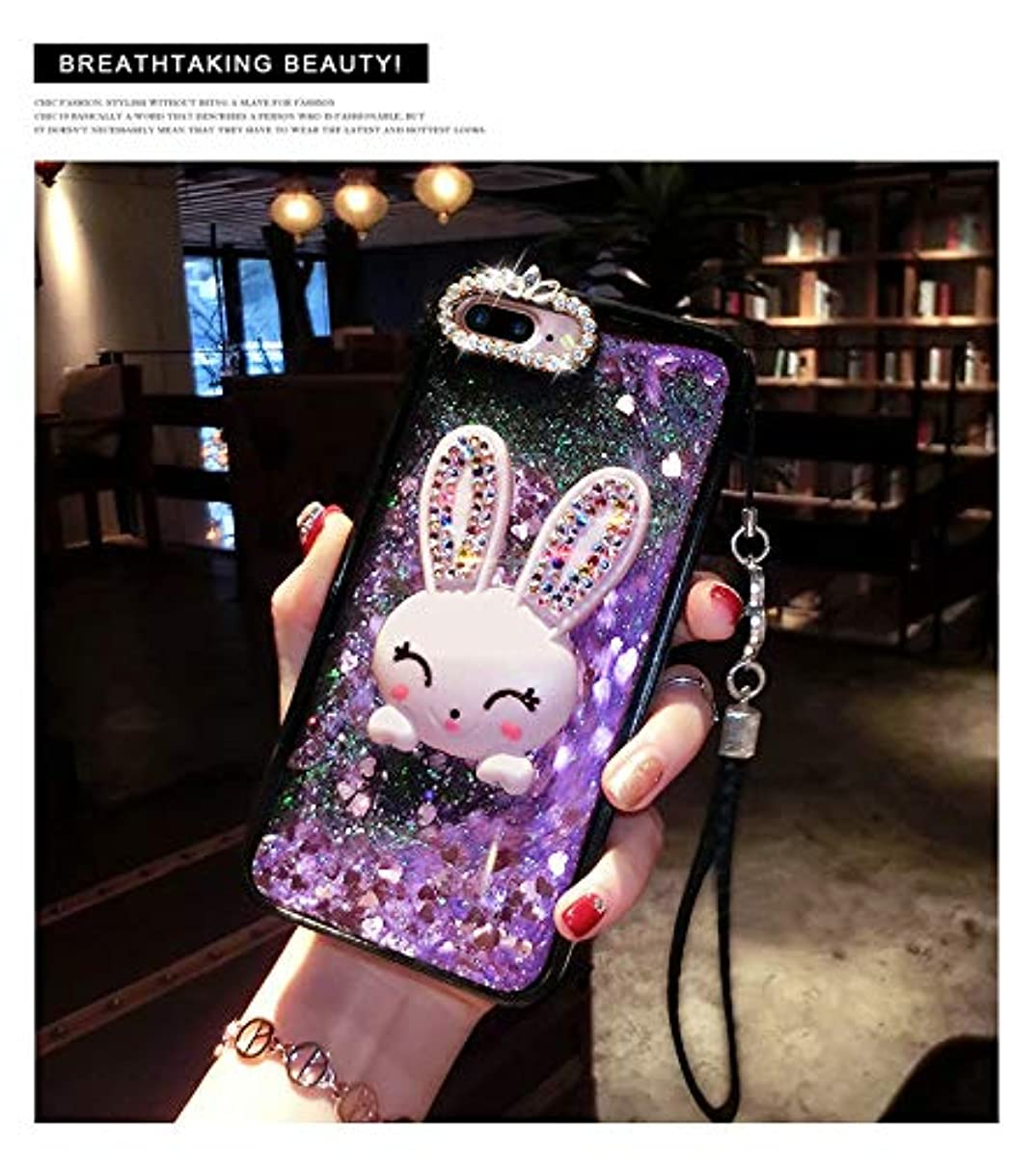 衣類怒って生きているiPhone ケース レディース メンズ 携帯ケース 携帯スタンド きらきら キラキラ 液体流砂 流れ星 ポップコーン 流珠 iPhone7/8/7Plus/8Plus,iPhone X/XR,iPhoneXS/XS MAX (iPhoneXS MAX ケース)
