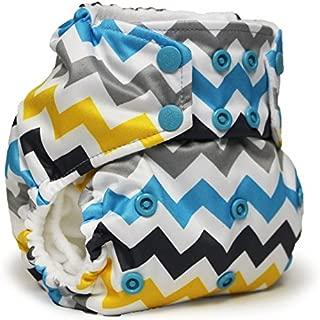 Best kanga care cloth diapers Reviews