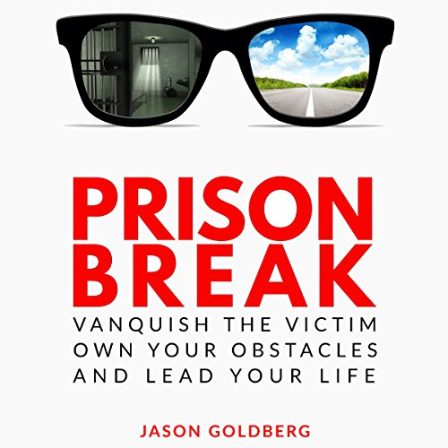Prison Break cover art