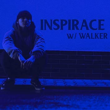 Inspirace (with Walker)