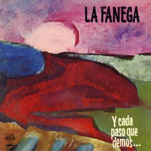 La Fanega