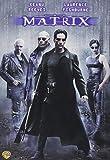 Matrix Collection (The Matrix/ The Matrix Reloaded/ The Matrix Revolutions)