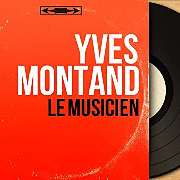 Le musicien (feat. Bob Castella et son orchestre) [Mono Version]