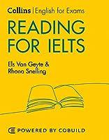 Collins English for Ielts - Ielts Reading: Ielts 5-6+ (B1+)
