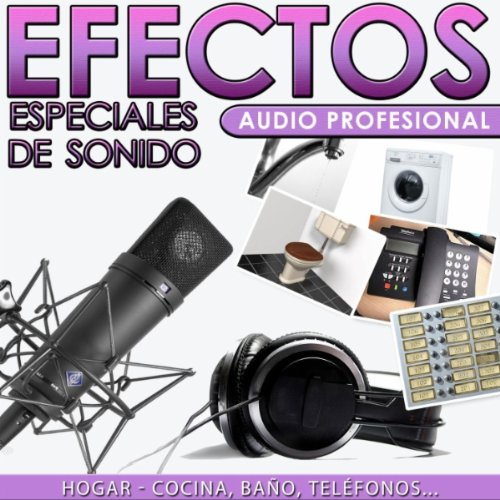 Impresora Matricial. Imprimir by Sounds Effects Wav Files ...