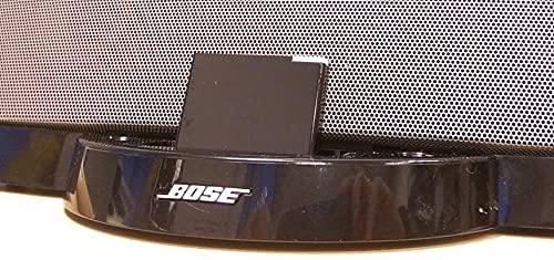 Adaptador Bluetooth para Bose Sounddock Serie 1 I Ver B 2 altavoces...
