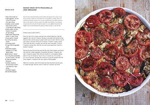 『Plenty More: Vibrant Vegetable Cooking from London's Ottolenghi [A Cookbook]』の6枚目の画像