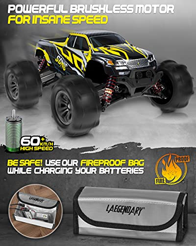 Fast & Furious! Fast Remote Control Cars 11