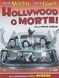 Hollywood o Morte [Import]
