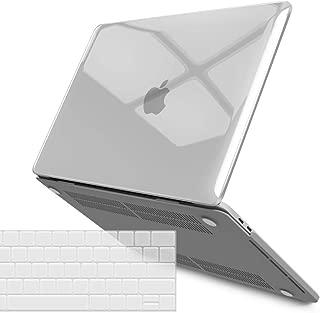 Best 2016 macbook pro touch bar case Reviews