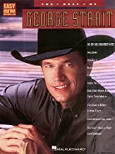 george strait anthology