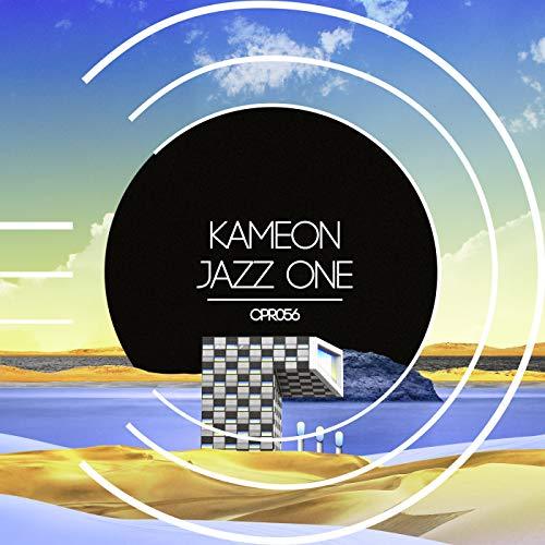 Jazz One (Bkd Mix)