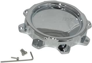 Eagle Alloys 3228-06 Wheel Rim Chrome Dually Center Cap