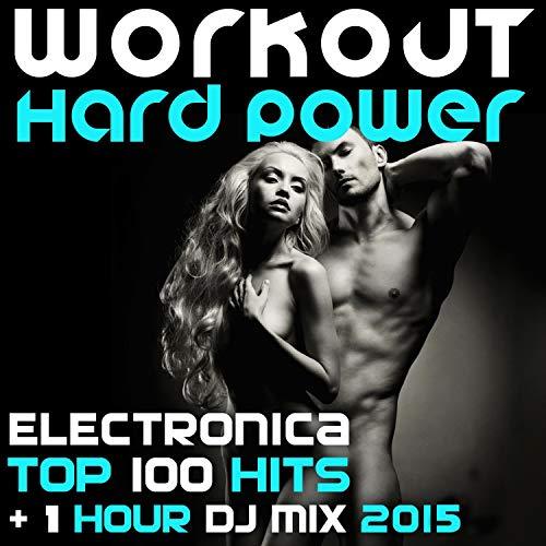 Drum & Bass Jump up Energy Shred, Pt. 18 (87 BPM Hard Power DJ Mix)
