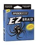 Spiderwire EZ Braid - Sedal Trenzados de Pesca, tamaño 20