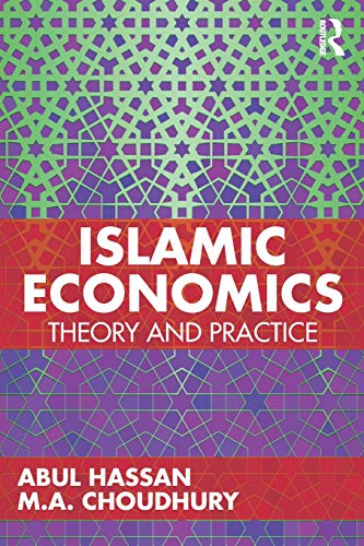 Download Islamic Economics: Theory and Practice 1138362433