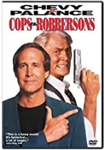 Best cops and robbersons dvd Reviews