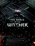 [(The World of the Witcher)] [By (author) CD Projekt Red] published on (May, 2015) - DARK HORSE COMICS - 21/05/2015