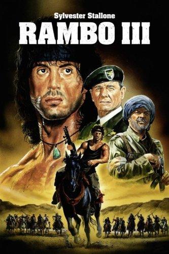 Rambo 3 [dt./OV]