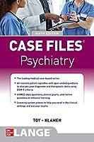 Psychiatry (Case Files)
