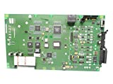 Rockwell Automation 185557 NSNP