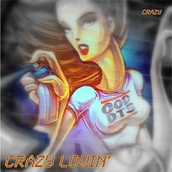 Crazy Lovin'