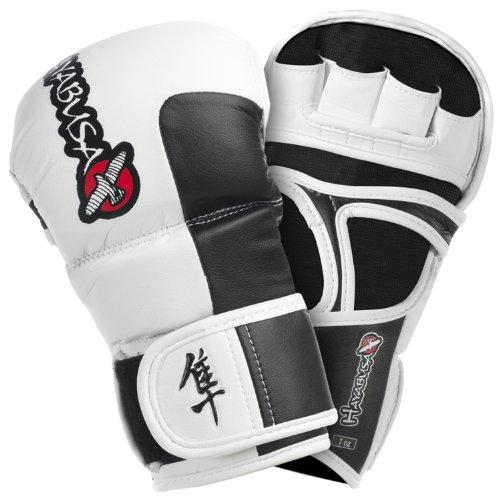 h3Hayabusa Tokushu MMA Gloves/h3