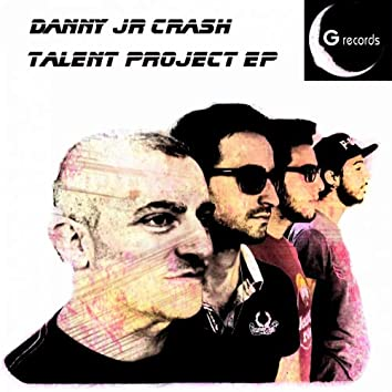 Talent Project