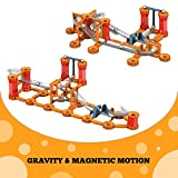 Immagine 1 geomag 772 gravity magnetic track