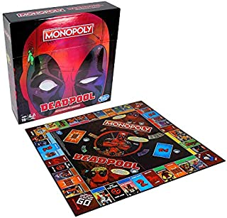 Best monopoly edition collector Reviews