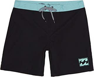 BILLABONG Men's All Day OG Shorts