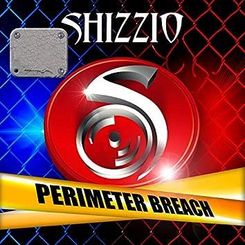 Perimeter Breach