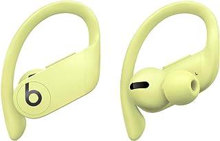 Powerbeats Pro Wireless Earbuds - Apple H1 Headphone...
