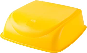 product image for Koala Kare KB425-07 Cinema Seat - Yellow
