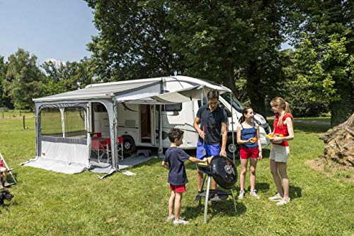 Fiamma Privacy Ultra Light 400 für F45 und F65