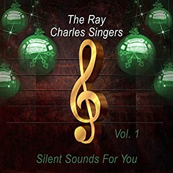 Silent Sounds For You