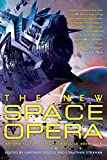 The New Space Opera (English Edition)